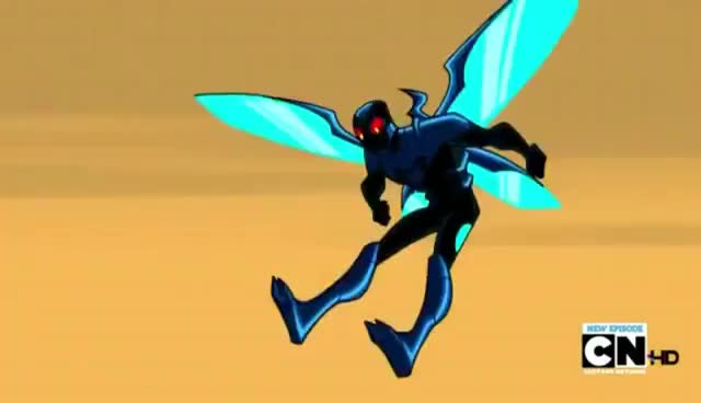 Watch and share Blue Beetle GIFs and Jaime Reyes GIFs on Gfycat
