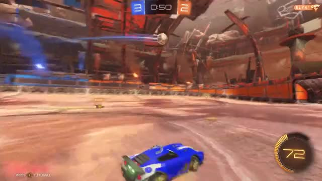 Watch gyfcat GIF on Gfycat. Discover more gyfghcat, rocketleague GIFs on Gfycat