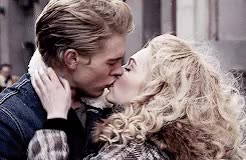 Watch the carrie diaries GIF on Gfycat. Discover more 1x02, 1x09, 1x10, 1x13, 2x08, Kyddshaw, by anne, carrie bradshaw, gif, mine, sebastian kydd, tcdedit, the carrie diaries GIFs on Gfycat