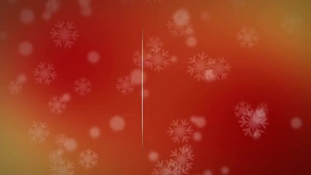 Watch and share Merry Christmas! - Animated Card. GIFs on Gfycat