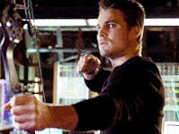 archery, bow and arrow, arrow, bow, amell, hero, greenarrow GIFs