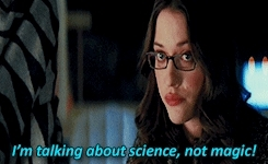 *darcy, *jane, *m, *mcu, *thor, c: c: jane foster, c: darcy lewis, c: erik selvig, c: jane foster, co: marvel, darcy and jane working together, darcy lewis, darcy showing her value for the team, erik selvig, erik's defeated look at the end, kat dennings looking absolutely flawless, marveledit, mcuedit, practicing text on gifs, r: darcy x erik x jane, this scene means so much to me, thoredit, two brilliant scientists arguing passionately over their profession, u: mcu, femslash conspiracy GIFs