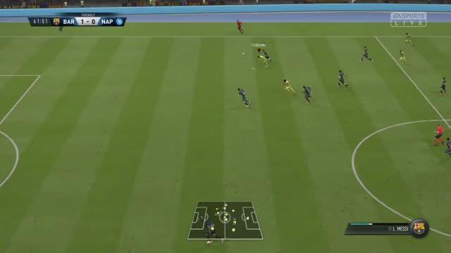 Watch Sorry Spencer GIF by Gamer DVR (@xboxdvr) on Gfycat. Discover more ChiBender, FIFA19, xbox, xbox dvr, xbox one GIFs on Gfycat