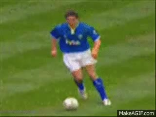Watch David Dunn Falling Over!!! GIF on Gfycat. Discover more related GIFs on Gfycat