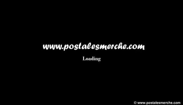 Watch and share Video Felicitación De Navidad GIFs on Gfycat