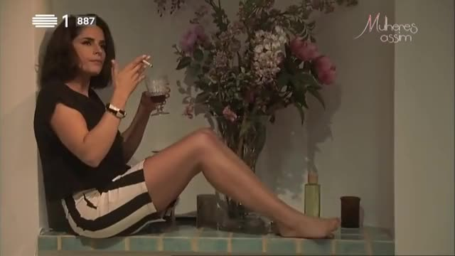 Watch and share Jordana Brewster GIFs and Celebs GIFs on Gfycat