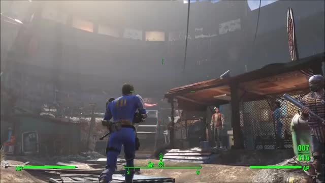 Watch fo4 GIF by registrator2000 on Gfycat. Discover more fo4 GIFs on Gfycat