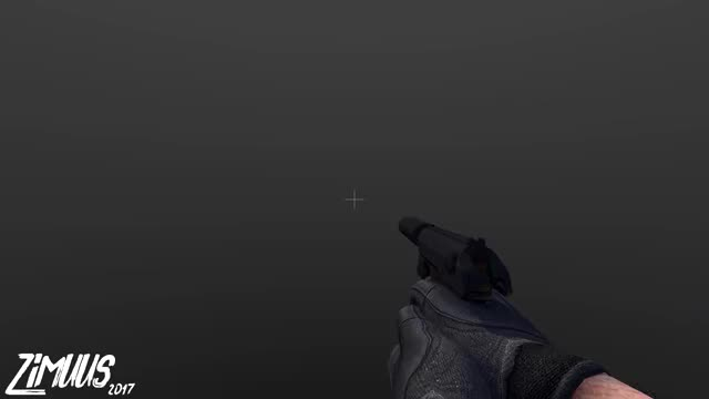 Watch Walter PPK Empty Reload - Preview GIF by Zimuus (@zimuus) on Gfycat. Discover more related GIFs on Gfycat