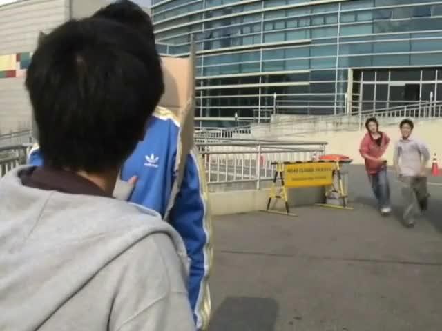 Watch and share 우정 (Friendship) - Subtitles GIFs on Gfycat