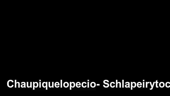 Watch and share Esa Silicona GIFs and Porquesiapo GIFs on Gfycat
