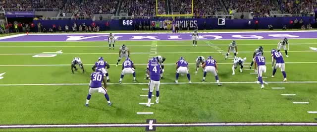 Watch and share Madden GIFs by vikingscorner on Gfycat
