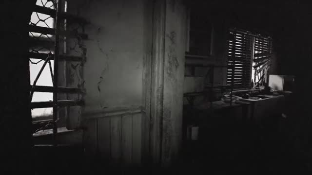 Watch and share Resident Evil 7 GIFs on Gfycat