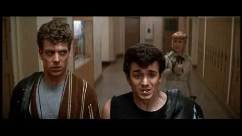 Watch this GIF on Gfycat. Discover more christopher mcdonald GIFs on Gfycat