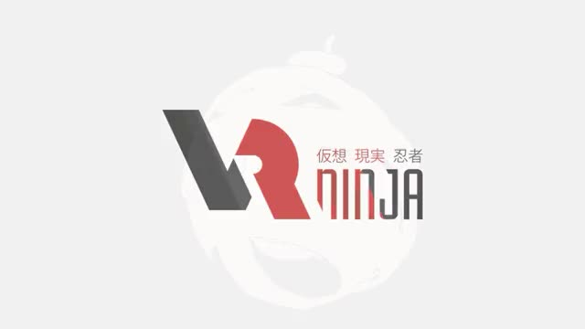 Watch VRNinja – Kunai Bomb GIF by MADSOFT Games, inc. (@madsoft) on Gfycat. Discover more 3dmodeling, gamedevscreens, gaming_gifs GIFs on Gfycat