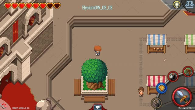 Watch and share Game Development GIFs and Gamedev GIFs by Game Makers! on Gfycat