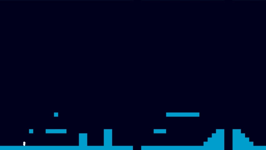 Gamemaker Studio - Progress 1 GIFs