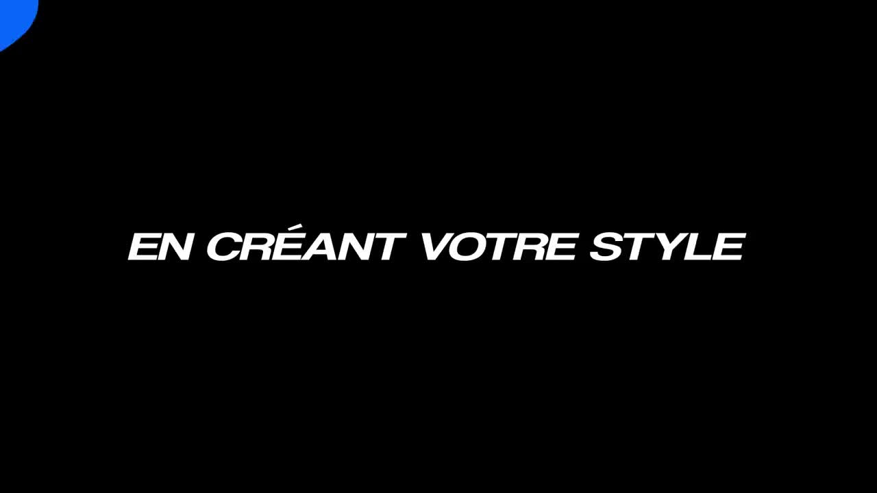 Brand, Denim, LABEL, Textil, brussels, clothes, custom, design, jacket, H.O.C FR GIFs