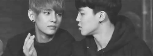 Watch and share Com/tagged/vmin) GIFs on Gfycat