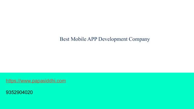 Watch and share Digital Marketing GIFs and App Development GIFs by papasiddhi on Gfycat