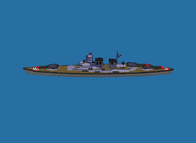 Watch and share Battleship GIFs on Gfycat