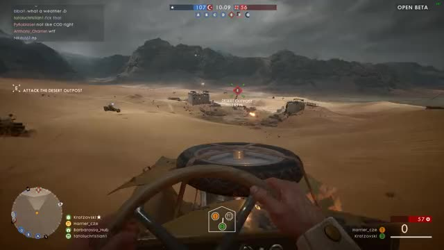 Watch Armor piercing GIF on Gfycat. Discover more Battlefield 1, battlefield_one GIFs on Gfycat