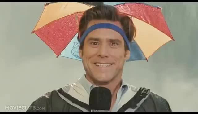 Watch this trending GIF on Gfycat. Discover more Jim Carrey GIFs on Gfycat