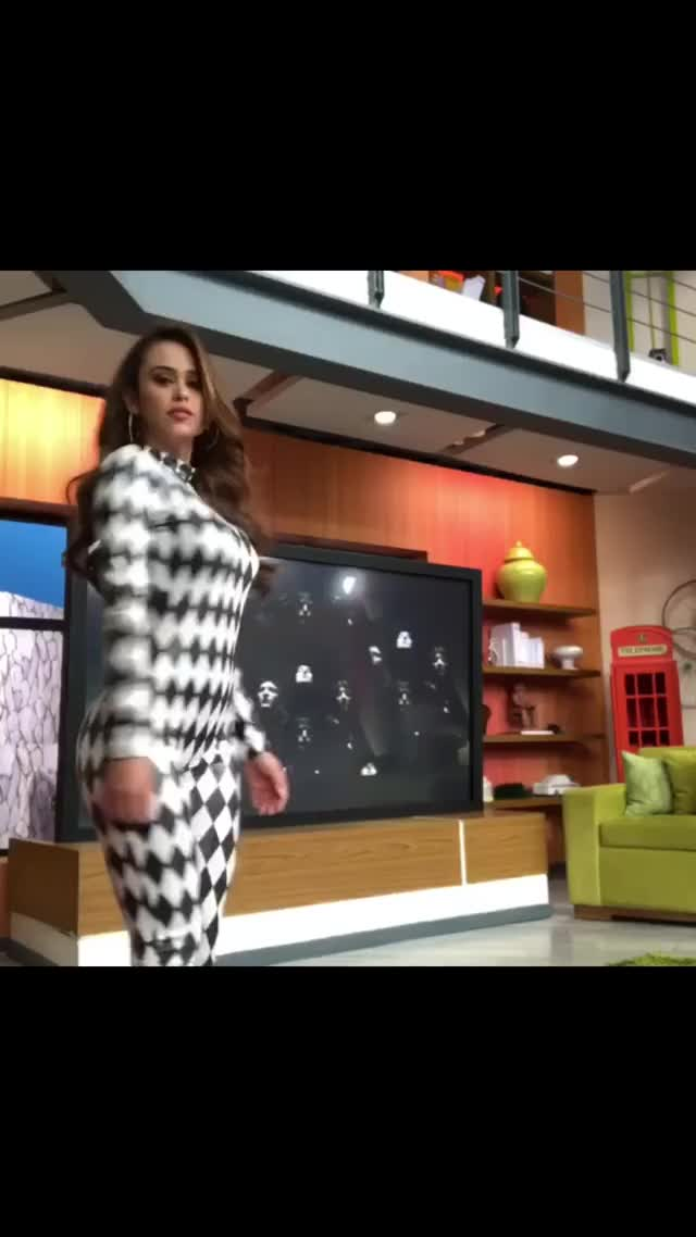 Watch and share Yanet Garcia GIFs and Celebs GIFs by Skeeno on Gfycat