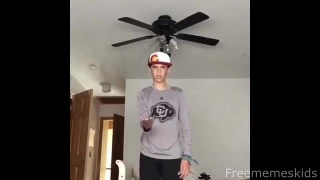 Watch just kill meh GIF on Gfycat. Discover more boogiedown, fornite, freememeskids, memes GIFs on Gfycat