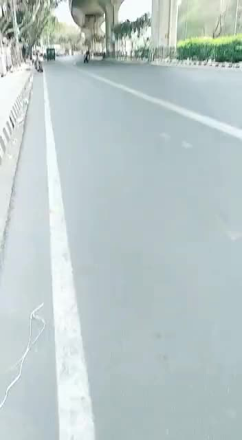 Watch WCGW If I do stunts on my bike GIF by EngineerScientist (@engineerscientist) on Gfycat. Discover more related GIFs on Gfycat