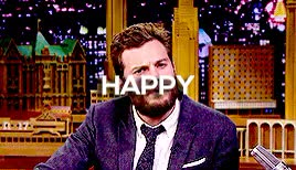 Watch and share Jamie Dornan GIFs and Jdornanedit GIFs on Gfycat