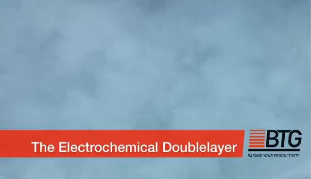Watch Mütek PCD Tutorial - Electrochemical Doublelayer GIF on Gfycat. Discover more related GIFs on Gfycat