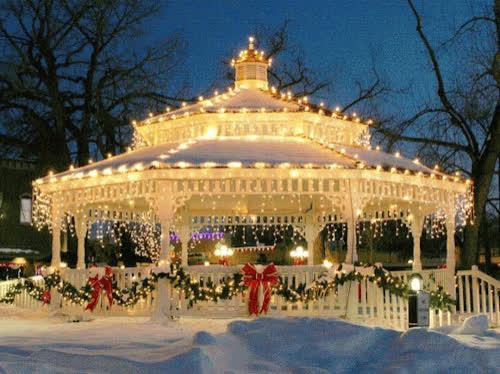 christmas, happy christmas, happy holidays, holiday, merry christmas, xmas, Christmas lights GIFs