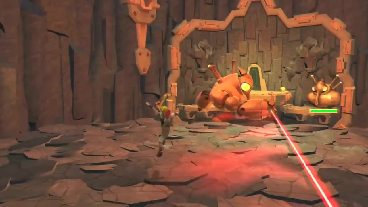 PS4, jakanddaxter, playstation, sony, The Jak and Daxter bundle GIFs