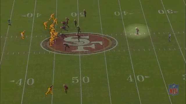 Watch and share 49ers GIFs by Chris Wilson on Gfycat