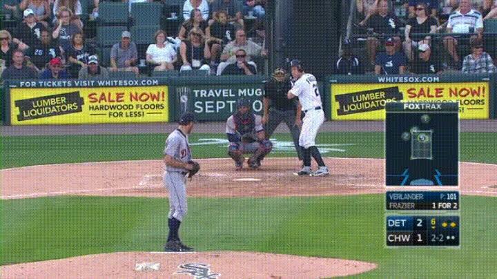 baseballgifs, Verlander-Curve GIFs