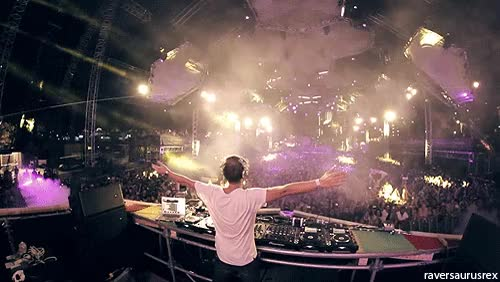 Watch and share Love Rave Plur Armin Trance Pose ULTRA Armin Van Buuren Avb Armin Only GIFs on Gfycat