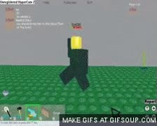 Watch and share ROBLOX Dancing GIFs on Gfycat