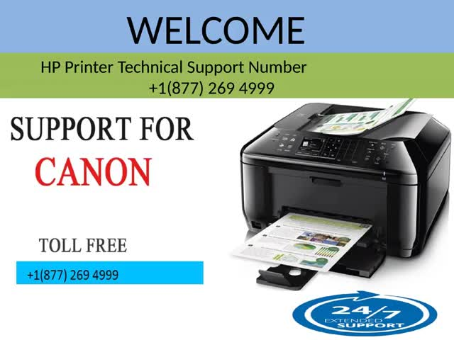 Watch and share CANON PRINTER TECHNICAL SUPPORT NUMBER USA GIFs by  Lucila Bickel on Gfycat