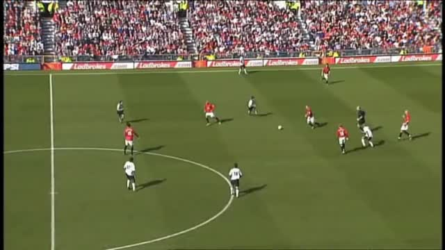 Watch and share Rvn GIFs on Gfycat