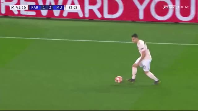 Watch DASH 1080 GIF on Gfycat. Discover more fifa GIFs on Gfycat