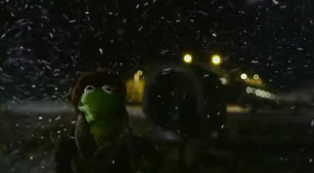 Watch KERMIT GIF on Gfycat. Discover more KERMIT GIFs on Gfycat