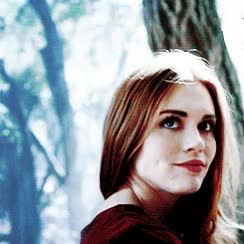 Watch and share My Gifs Teen Wolf Holland Roden Lydia Martin Twedit GIFs on Gfycat