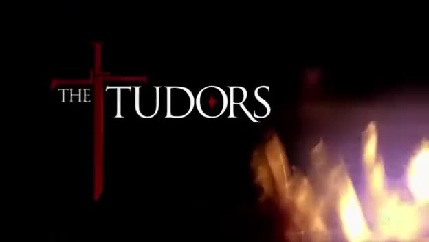 Watch tudors GIF on Gfycat. Discover more Credits, Espaol, Opening, Season, The, Tudors, antoniotvfan, two GIFs on Gfycat