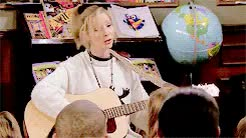 Watch / azul / GIF on Gfycat. Discover more **, friends, friends gifs, friends quotes, gtkmm, lisa kudrow, mine, phoebe buffay, phoebe buffay gifs, phoebe buffay quotes GIFs on Gfycat