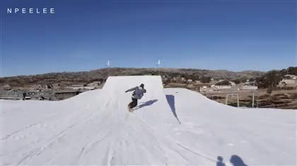 Watch and share Burton Snowboards GIFs and Nike Snowboarding GIFs on Gfycat