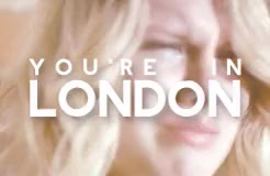 Watch url graphics gifset londonbreakdown GIF on Gfycat. Discover more 'did u really use sherlock intro shots' yes i did, by me, candy swift, come back be here, gif5, londonbreakdown, music video, my url graphic, tswiftedit, white horse GIFs on Gfycat