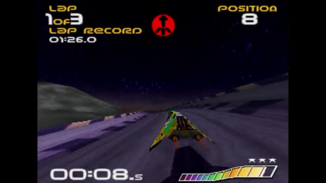 Watch Wipeout (1995) GIF by Fedor Sivov (@fedorsivov) on Gfycat. Discover more related GIFs on Gfycat