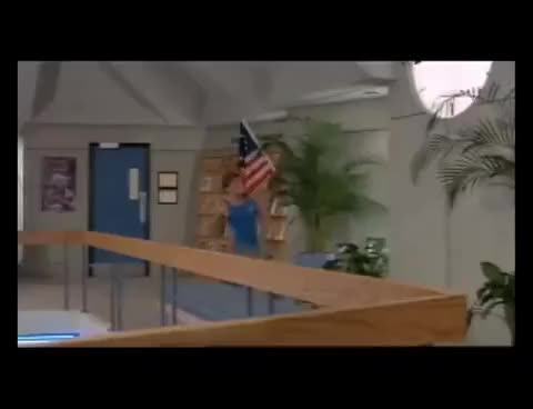 Watch and share Emilio Estevez Getting Brutal. GIFs on Gfycat