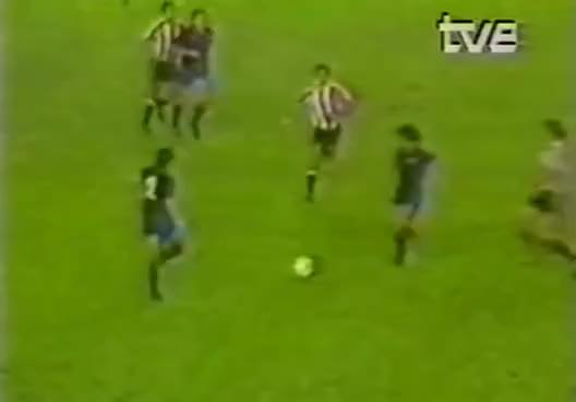 Watch and share Maradona GIFs on Gfycat