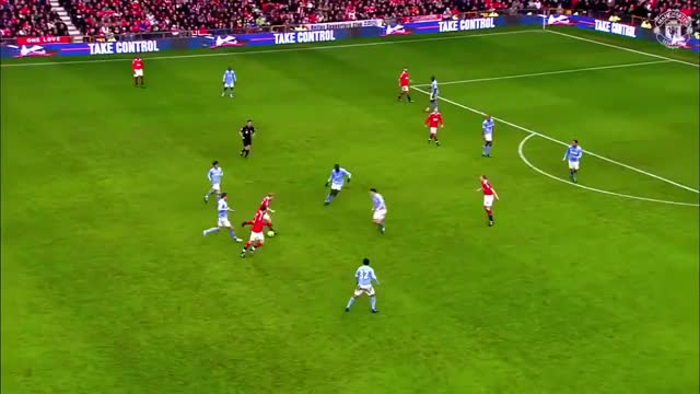Watch and share Football GIFs and Rooney GIFs by Телевизор 3.0 on Gfycat